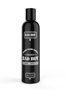 Personal Lubricant by Bad Boy