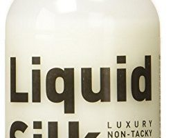 liquid silk review